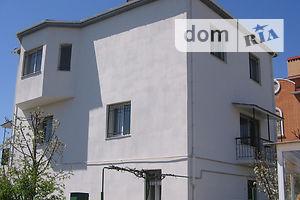 Продажа дома, Одесса, р‑н.Совиньон, Совіньйон-2(2-132)