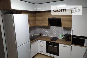 Продажа квартиры, Тернополь, р‑н.Бам, Тареавського, дом 34