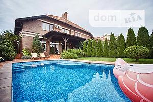 Продажа дома, Одесса, р‑н.Совиньон, Совіньйон-2(2-8)