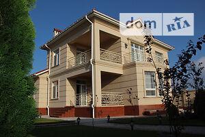 Продажа дома, Одесса, р‑н.Совиньон, Совіньйон-2(2-14)