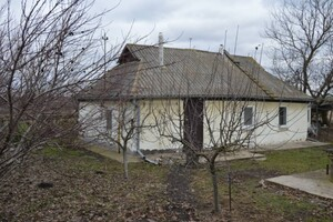 Продажа дома, Киевская, Белая Церковь, c.Острийки, ГероевЧернобыляулица