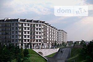 Продажа квартиры, Одесса, р‑н.Дача Ковалёвского, ДачаКовалевского(Амундсена)улица