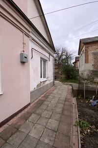 Продаж частини будинку, Рівне, р‑н.Рум, Соборнавулиця