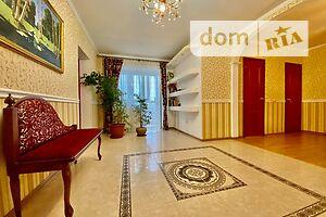 Продаж квартири, Миколаїв, р‑н.Північний, АрхитектораСтароваулица
