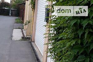 Продаж будинку, Одеса, р‑н.Малиновський, 2Сиреневыйпер., буд. 2