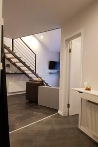 Продається 3-кімнатна квартира 75 кв. м у Ірпені