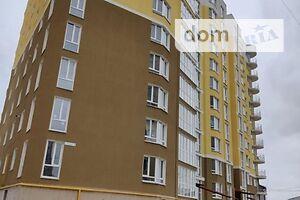 Продається 2-кімнатна квартира 85 кв. м у Тернополі