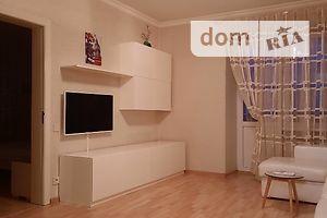 Продаж квартири, Полтава, р‑н.пл. Зигіна, Октябрьская