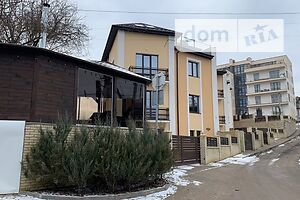 Продажа дома, Тернополь, р‑н.Кутковцы, Урожайна