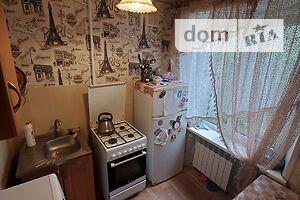 Продається 1-кімнатна квартира 23 кв. м у Дніпрі