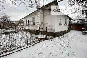 Продажа дома, Житомир, р‑н.Малеванка, Барашевскаяулица