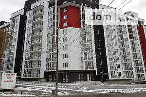 Долгосрочная аренда помещения свободного назначения, Тернополь, р‑н.Бам, ЛепкогоБогданаулица