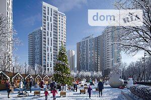 Продается 2-комнатная квартира 53 кв. м в Одессе