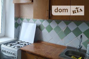 Продається 3-кімнатна квартира 52 кв. м у Хмельницькому