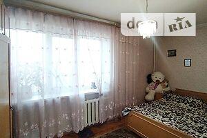 Продажа квартиры, Николаев, р‑н.Центр, ПроспектЦентральный