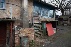 Продается часть дома 80 кв. м с террасой