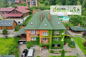 Продажа отеля, гостиницы, Львовская, Борислав, c.Сходница, Бориславська, дом 37