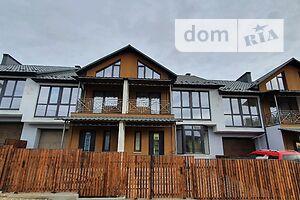 Продажа дома, Черновцы, р‑н.Роша, Луковецкаяулица, дом 8б