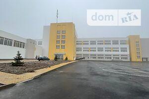 Здається в оренду будівля / комплекс 14410 кв. м в 7-поверховій будівлі