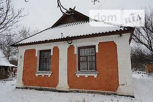 Продаж будинку, Вінниця, c.Вороновиця, Шевченкавулиця