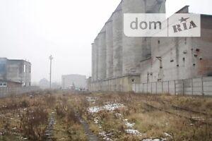 Продаж складського приміщення, Вінниця, р‑н.Ближнє замостя, А.Янгеля