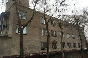 Продажа складского помещения, Одесса, р‑н.Суворовский, Черноморскогоказачества(Московская)улица