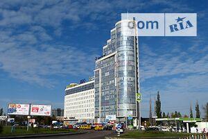 Продается офис 436 кв. м в бизнес-центре