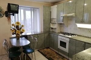 Продажа квартиры, Тернополь, р‑н.Схидный, ГалицкогоДанилабульвар