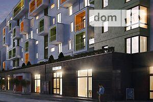 Продажа квартиры, Ивано-Франковск, р‑н.Криховцы, МазепыГетьмана(Дзержинского)улица, дом 168