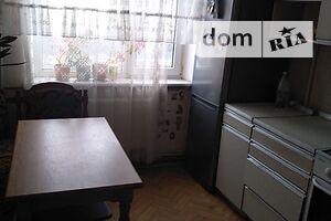 Долгосрочная аренда квартиры, Тернополь, р‑н.Бам, Киевскаяулица
