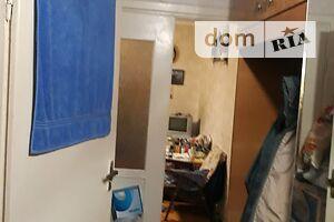Продажа квартиры, Тернополь, р‑н.Восточный, ДовженкоАлександраулица, дом 1