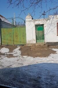 Продаж ділянки під житлову забудову, Миколаїв, р‑н.Корабельний, Литовченкавулиця
