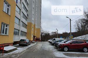 Продажа квартиры, Хмельницкий, р‑н.Выставка, Свободыулица