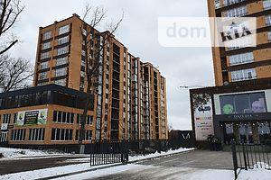 Продажа квартиры, Хмельницкий, р‑н.Выставка, Староконстянтинівськешоссе