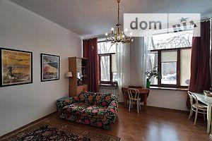 Продаж квартири, Харків, р‑н.Київський, Чайковськавулиця