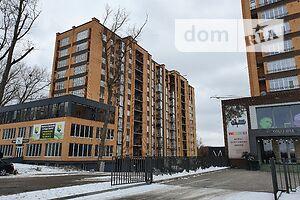 Продажа квартиры, Хмельницкий, р‑н.Выставка, Староконстантиновскоешоссе