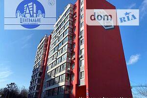Продаж квартири, Чернівці, р‑н.Проспект, Наукивулиця