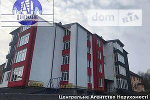 Продажа квартиры, Черновцы, Кагарлицкийулица