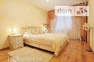 Долгосрочная аренда квартиры, Винница, р‑н.Подолье, Зодчихулица