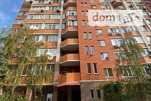 Продажа квартиры, Одесса, р‑н.Приморский, МаршалаГовороваулица, дом 15