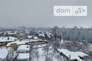 Продажа квартиры, Черкассы, р‑н.Центр, ВерхняяГорова(Фрунзе)улица