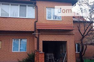 Продается дом на 2 этажа 218 кв. м с балконом