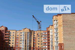 Продажа квартиры, Тернополь, р‑н.Бам, ТарнавскогоМиронаГенералаулица