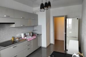 Продаж квартири, Хмельницький, р‑н.Центр, Подільськавулиця, буд. 115