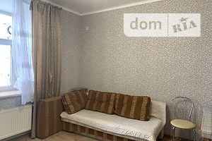 Продажа квартиры, Одесса, р‑н.Молдаванка, СадиковскаяМикоянаулица, дом 37