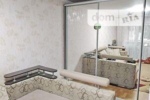 Продается 1-комнатная квартира 33.3 кв. м в Николаеве