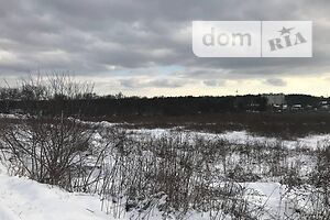 Продаж ділянки під житлову забудову, Київська, Ірпінь, р‑н.Гостомель