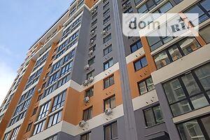Продається 2-кімнатна квартира 73 кв. м у Одесі