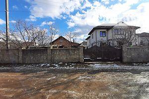 Продажа дома, Ивано-Франковская, Богородчаны, р‑н.Богородчаны, Мартинцявулиця
