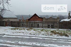 Продажа участка под жилую застройку, Днепр, р‑н.Гагарина, МессарошЕкатерины(Пелина)улица